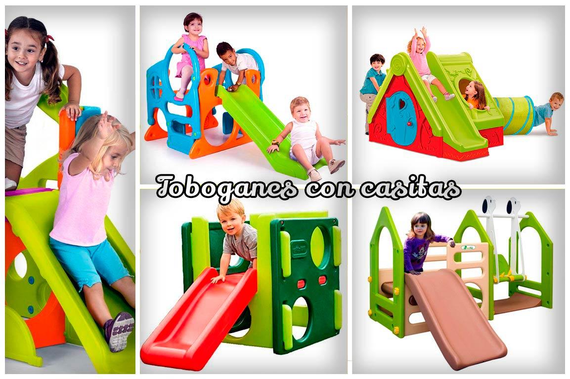 Centro de actividades para niños, niñas y bebes