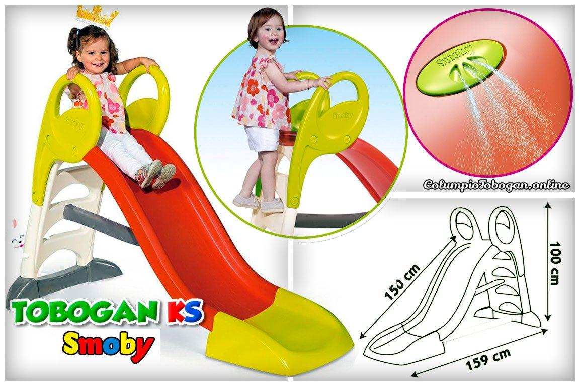 Smoby-Tobogan-KS-310262-XD